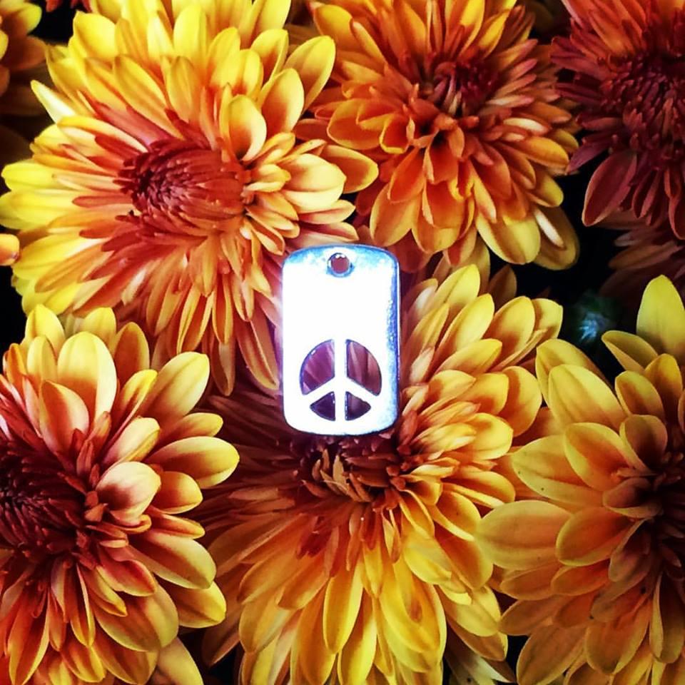 peace is better than war essay