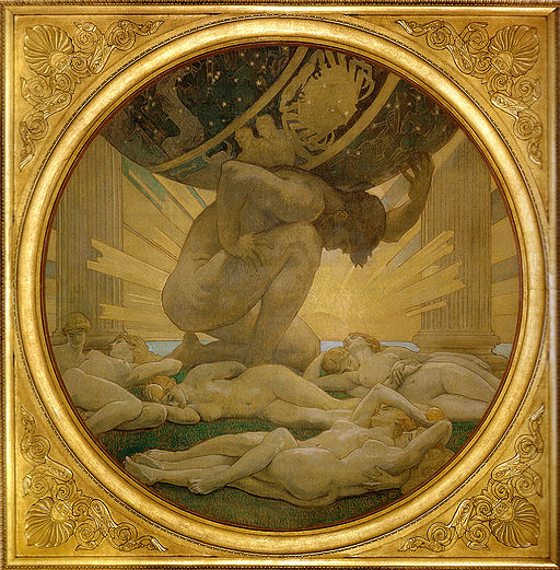 atlas-512px-singer_sargent_john_-_atlas_and_the_hesperides_-_1925