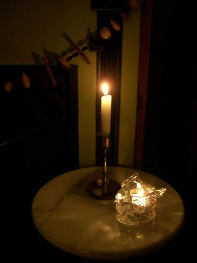 candle-of-remembrance-2012