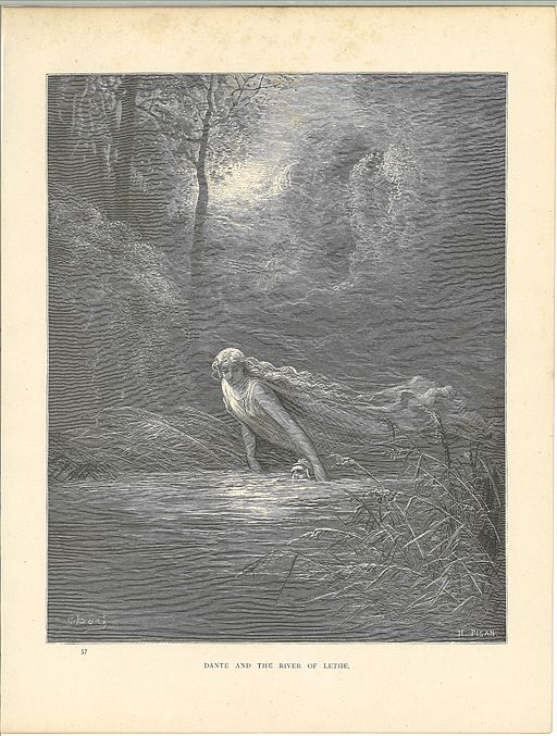 lethe-gustove_dore_the_divine_comedy_paradise_plate_115_dante_and_the_river_of_lethe