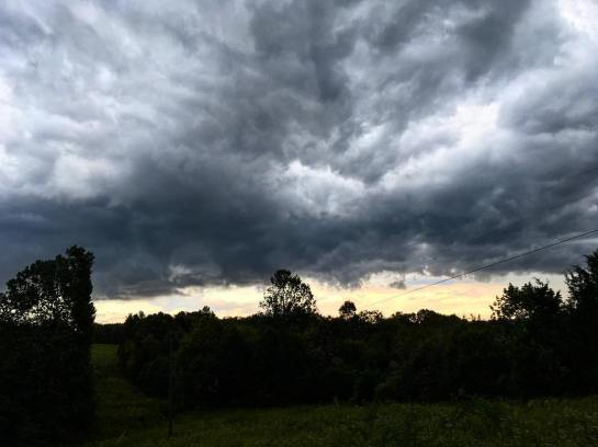 storm-sept-10-2016