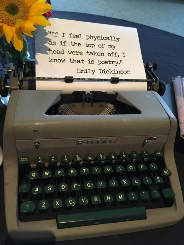 typewriter-dickinson-sept-10-2016