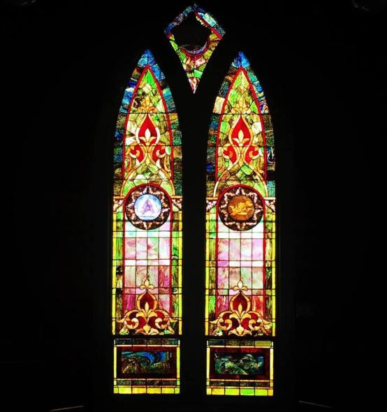 stained-glass-window-cannonsburgh-oct-23-2016